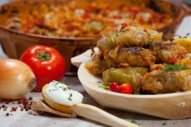 sarmale-traditional-romanian-food-kitchen-christmas